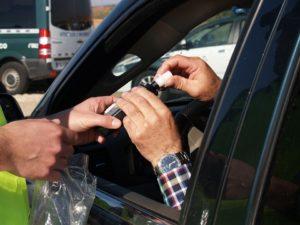 Управление транспортным средством в состоянии алкогольного опьянения: наказание, штраф, повторное