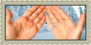 От чего трясутся руки: возможные причины тремора