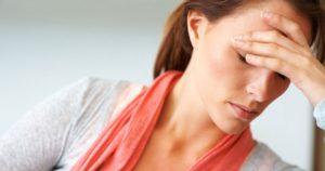 С похмелья панические атаки: симптомы, почему возникает тревожное чувство, посталкогольная депрессия