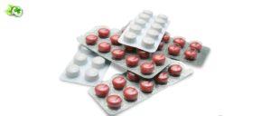 Таблетки вызывающие рвоту — ТОП 4 препарата для стимуляции рвоты, инструкция по применению