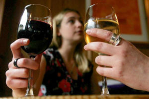 Что будет если закодированный человек выпьет спиртное: можно ли выпить алкоголь