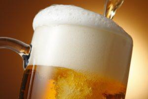 Ликбез: «Пиво и пивной напиток» - Пиво