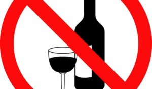 Портал Алкоголю нет - все и вреде алкоголя и методах о борьбе с алкоголизмом
