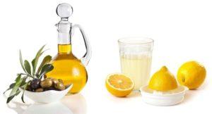 Чистка печени лимонным соком и оливковым маслом: отзывы, рекомендации врачей