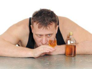 Муж каждый день пьет пиво: что делать, как отучить, каждый вечер, не поправиться