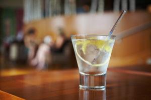 Домашние коктейли с водкой - лучшая десятка рецептов!