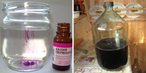Как очистить домашний самогон от сивушных масел. Польза и вред масел в самогоне ⋆ Рецепты домашнего алкоголя