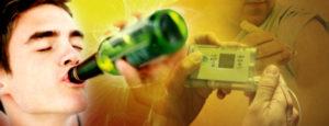 Алкоголь при сахарном диабете: как спиртное влияет на больных диабетом