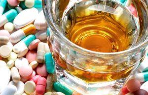 Совместим ли Метформин и алкоголь