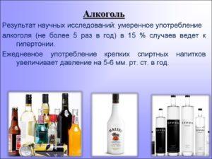 Совместимость Валидола с алкоголем, польза и вред, как влияет, понижает давление