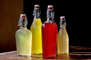 Алкогольные напитки в домашних условиях: как сделать крепкий спиртной напиток или водку дома - рецепты