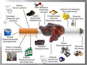 Как быстро никотин выводится из организма — Красота и здоровье — Врачами-наркологами установлено, что уже через 2 – 3 дня исчезает физиологическая потребность в никотине