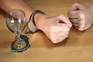 Как спасти сына от пьянства и как бороться с алкоголизмом