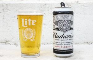 Безалкогольное пиво польза и вред – коротко и ясно