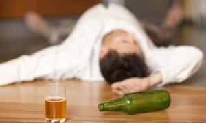 Что будет если пить алкоголь каждый день: что делать, папа пьет, последствия, отец, муж