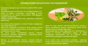 Монастырский чай от алкоголизма: состав, сбор трав, рецепт против алкогольной зависимости в домашних условиях, отзывы