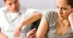 Развод с мужем алкоголиком: как пережить, как решиться, как жить после развода