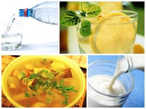 Народные методы и рецепты от похмелья, лучшие методы снять похмельный синдром