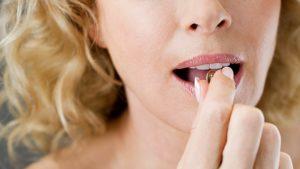 Таблетки Капотен: через сколько наступает максимальный терапевтический эффект и как долго длится время действия препарата