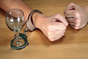Созависимость или что можно сделать с алкоголиком - Освобождение