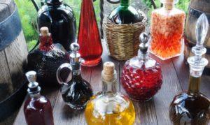 Как правильно пить бальзам: рекомендации специалистов