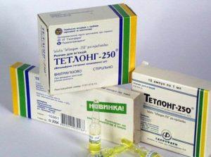 Актоплекс для кодирования от алкоголизма: препарат, антидот, инструкция по применению