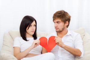 Как пережить развод с женой и что делать дальше: советы психологов мужчинам