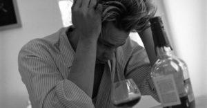 Панические атаки после алкоголя: что делать и как бороться с паникой с похмелья