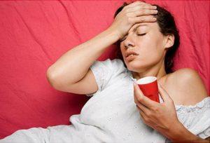 Энтеросгель при похмелье и алкогольном отравлении: как принимать, после или перед пьянкой