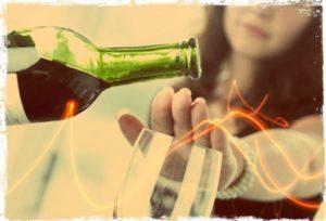 Без алкоголя: как жить и как расслабляться