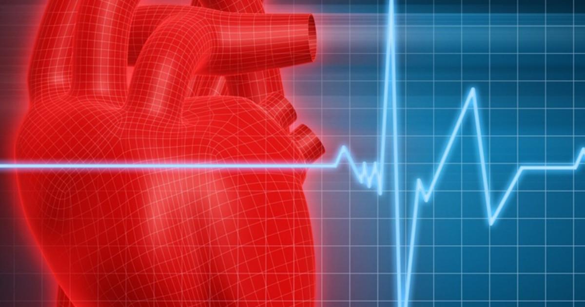Картинки сильное сердцебиение